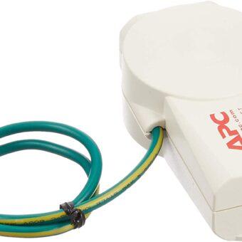 APC ProtectNet standalone surge protector 340x340 - EMERSON Banco Batería Ext.P/10KVA GXT3-10000T-