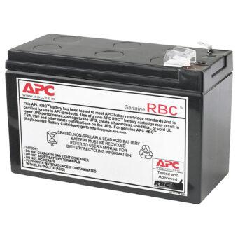 BATERIA APC 340x340 - APC 3.5KW SPLIT SYST EXTERNAL CONDENSER UNIT