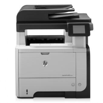COMEROS HP A8P79A 1 340x340 - IMPRESORA EPSON MULTIFUNCION L14150 SIST CONT A3 WIFI FAX