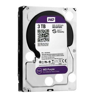 WD30PURZ 340x340 - DISCO SSD 480GB WESTERN DIGITAL GREEN SATAIII 2.5