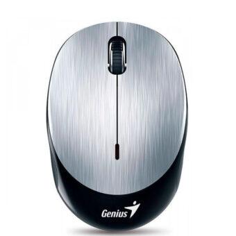 gimage 27065 340x340 - WEBCAM XIAOMI MI HOME SEGURITY 1080P USB 360