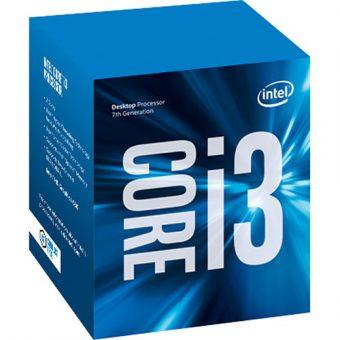 001 small tAeGzeD CwpfTZO 340x340 - MICROPROCESADOR AMD ATHLON 3000G 2 CORE AM4 3.5Ghz 4MB 35W