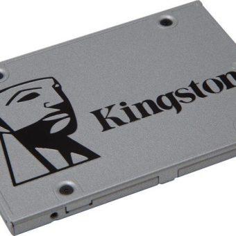 1446622 2 340x340 - PLACA DE VIDEO 6GB RTX 2060 MSI GAMING Z