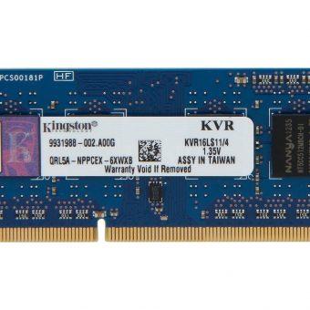 17931 340x340 - MEMORIA DDR4 8GB ADATA XPG 3000MHZ GAMMIX D10