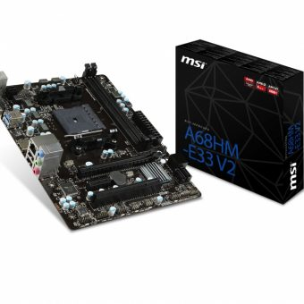 21743 MSI A68HM E33V2 5 340x340 - PLACA DE VIDEO 5GB QUADRO P2000 PNY 4x DP 1.4