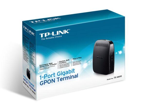 23679 05 600x450 - MODEM GPON 1P TP-LINK TX-6610 GIGA