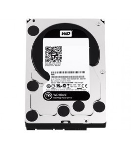 24277 1 - DISCO SSD 240GB LENOVO SATA 3.5 HS 6GB MAINSTREAM