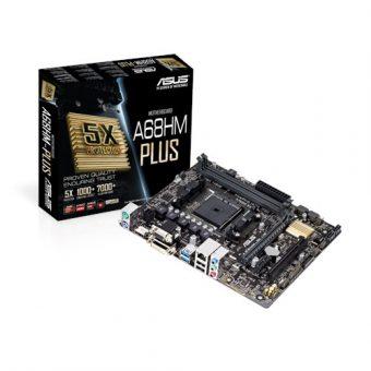 24329 340x340 - PLACA DE VIDEO 4GB RX 570 ASUS STRIX GAMING ROG