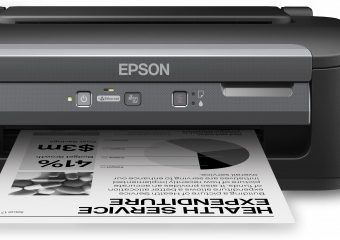 25020 EPSON C11CC84302 1 340x240 - MULTIFUNCION LASER HP M135W LJ 21PPM 4ZB83A
