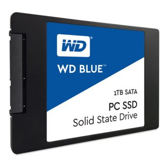 2781358 xl a 340x340 - DISCO SSD 120GB WESTERN DIGITAL GREEN SATAIII 2.5