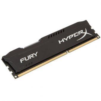 41KdKkQLZmL 340x340 - MEMORIA DDR4 8GB ADATA XPG 3000MHZ SPECTRIX D41 RGB
