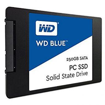41RKPlZ cUL. SY355  340x340 - DISCO SSD 120GB PNY CS900 SATA-III 6 Gb/s 2.5