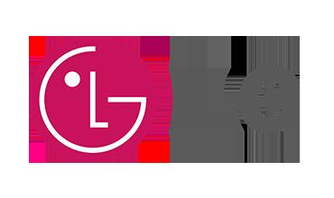 LG - LG