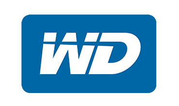 WD - WD