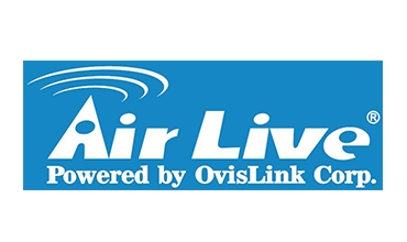 airlive - airlive