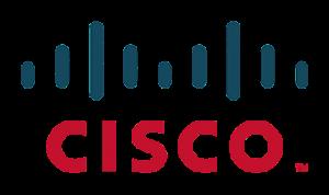 cisco 300x178 - cisco
