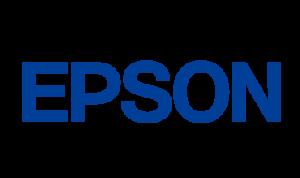 epson 300x178 - epson