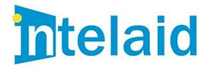 intelaid logo 1 - INTELAID