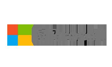 microsoft - Microsoft