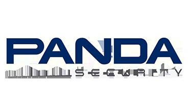 panda - Panda