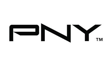 pny - PNY