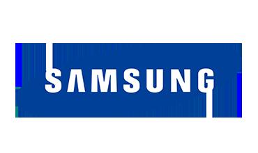 samsung - Samsung