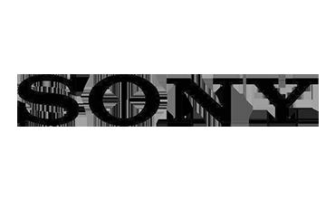 sony - Sony