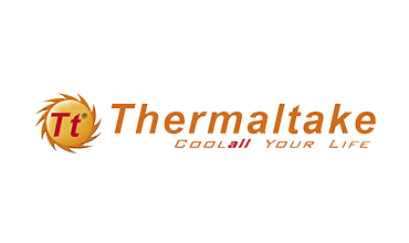 ther - Thermaltake