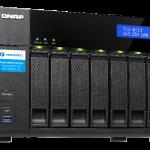 24736 3 150x150 - NAS QNAP TVS871T 8-BAY I5 4590 3.0GHZ 16GB