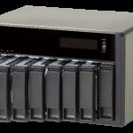 24736 4 150x150 - NAS QNAP TVS871T 8-BAY I5 4590 3.0GHZ 16GB