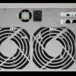 24736 5 150x150 - NAS QNAP TVS871T 8-BAY I5 4590 3.0GHZ 16GB