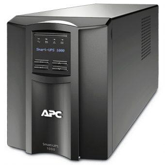 APC68673 1 340x340 - UPS APC ONLINE SMART RC 3000VA 230V