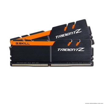 1468229 geheugenmodules g skill 16gb ddr4 3200 f4 3200c16d 16gtzko 340x340 - DDR4 8GB ADATA XPG 3200MHZ SPECTRIX D41 RGB