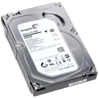 hdd st2000vm003 d 340x340 - DISCO 2 TB PORTABLE SEAGATE EXPANSION  BLACK 3.0