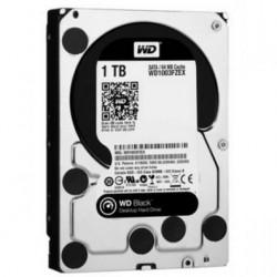 13789 2 - Disco SSD 480GB HPE SATA 6G MU SFF SC DS
