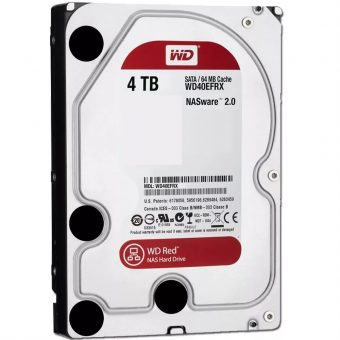 15291 1 340x340 - HD SAS DELL 900GB 15GBPS 512N 2.5IN HOT-PLUG