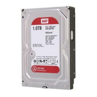 WD10EFRX 340x340 - HD SAS DELL 900GB 15GBPS 512N 2.5IN HOT-PLUG