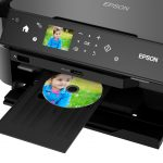 22967 5 150x150 - EPSON L810 PHOTO IMPRIME CD/DVD SISTEMA CONTINUO