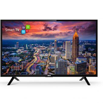 L32NXSMART 340x340 - TV 49 SMART RCA FULL HD USB/HDMIX3/LAN