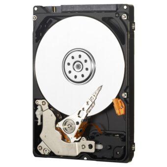 comeros WESTERNDIGITAL WD5000LUCT 1 340x340 - DISCO SSD 480GB KINGSTON A400 SATAIII 2.5