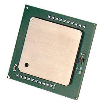 16233 340x340 - NAS QNAP TS-1253BU 12-BAY CEL 1.5  4CORE GHZ 4GB