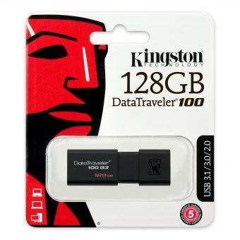 545800 340x340 - MICRO SD HPE 32GB USB Flash Drive RAID1BOOT