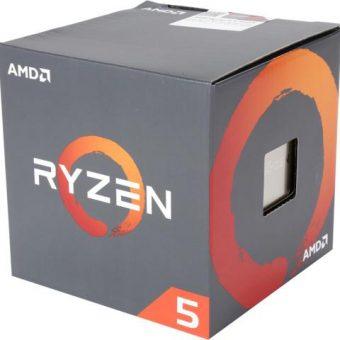 19 113 436 Z01 340x340 - MICROPROCESADOR AMD RYZEN 5 3600 AM4 4.2GHZ 6CORES