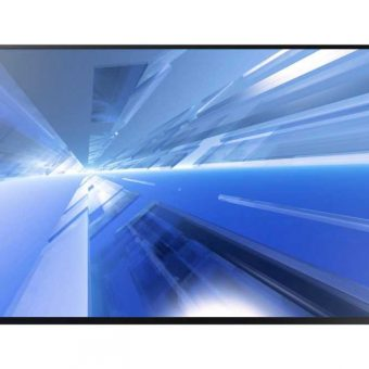 25103 340x340 - MONITOR 19 LED CX 185H WIDE HDMI (I)