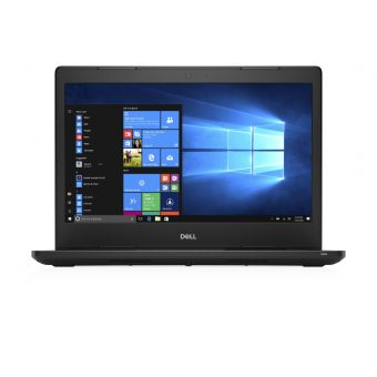 25379 340x340 - NOTEBOOK HP 14 245 AMD RYZEN3-2200U 1T 4GB