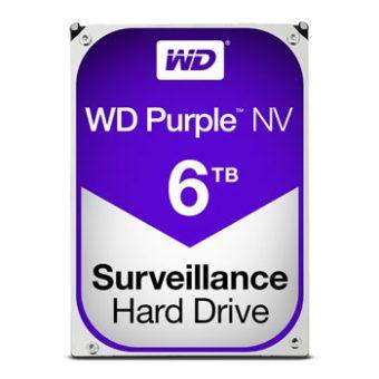47750 340x340 - DISCO SSD M.2 NVME 2TB WESTERN DIGITAL BLUE 2600MB/S