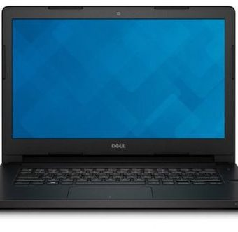 "dell v3468i5ks81tw10p1w n7ggh laptop vostro intel core i5 7200u gb gb 426 332 i 130138 340x332 - NOTEBOOK CX 14"" INTEL Z3850 2GB 32GB WINDOWS 10"