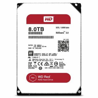 25458 WESTERNDIGITAL WD80EFZX 5 340x340 - DISCO SSD 240GB ADATA SU630 BLISTER