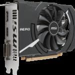 25963 3 150x150 - PLACA DE VIDEO 4GB RX 550 MSI AERO ITX OC
