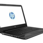 "notebook hp g5 240 w6b99lt 11 060f8af48c1a3c6f2915035197961935 1024 1024 150x150 - NOTEBOOK HP 14"" 240 G6 I3-6006U 4GB 1TB"